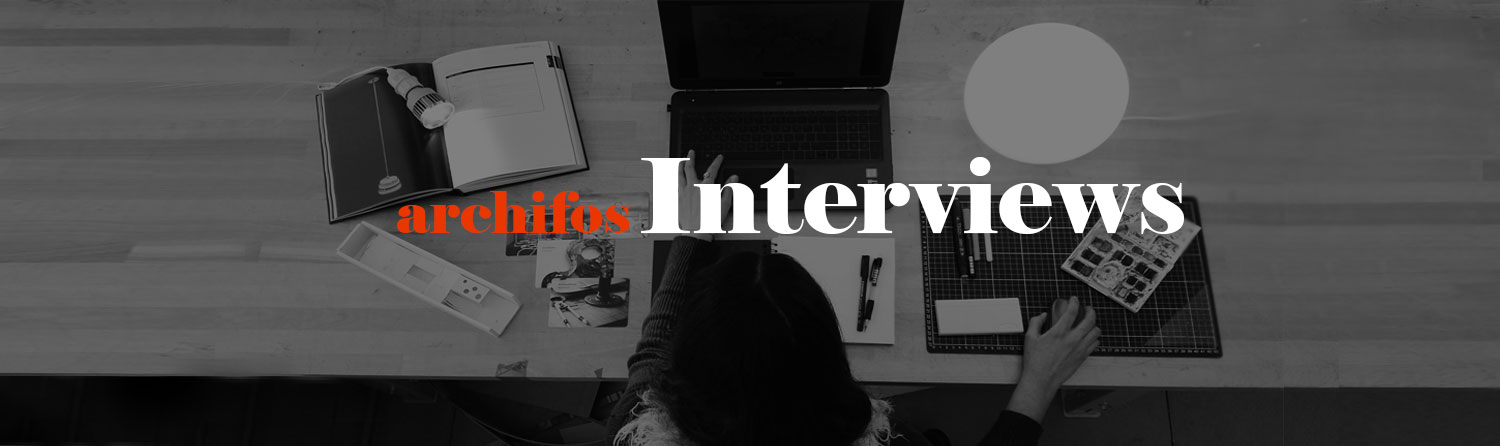 archifos interviews katia kolovea