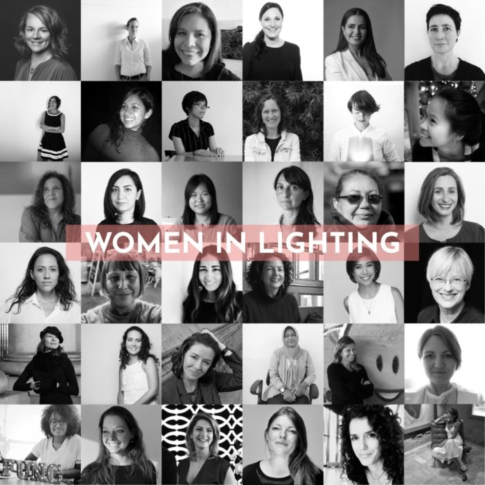 womeninlighting_image