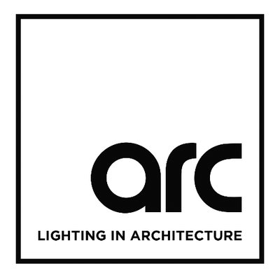 arc_lighting in architecture_logo