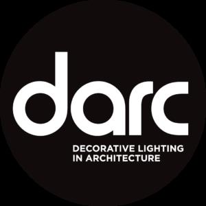 darc_logo circle