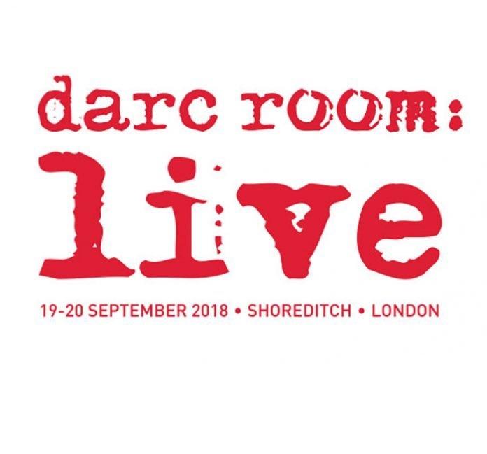 darcroom_live2018