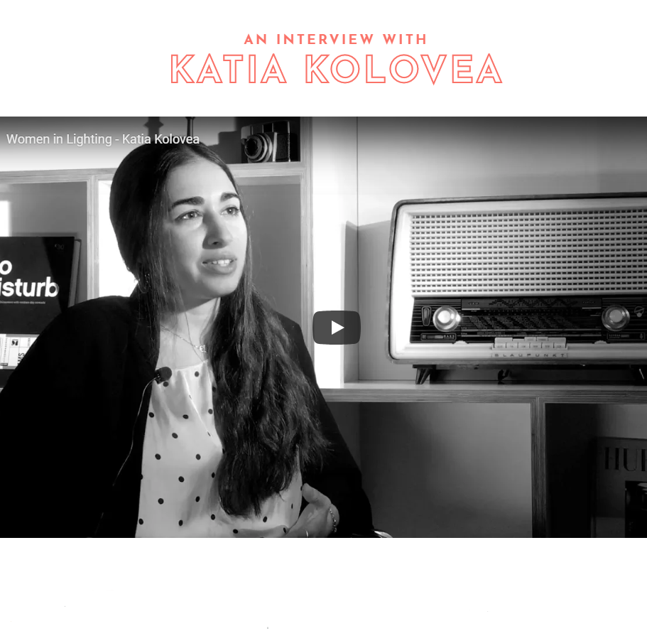 katiakoloveainterview
