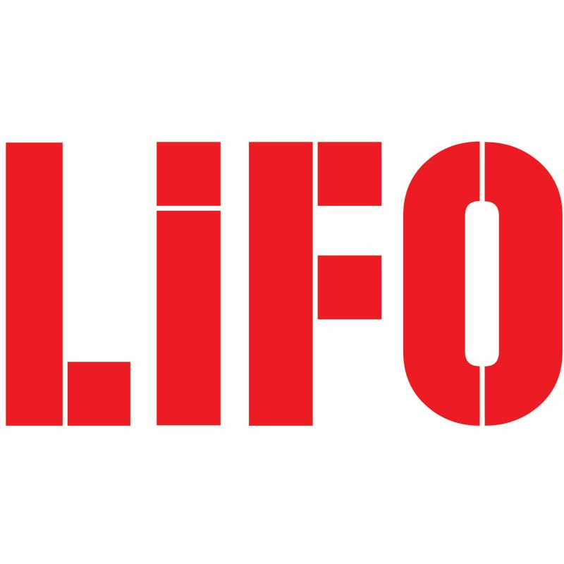Lifo_greekmagazine