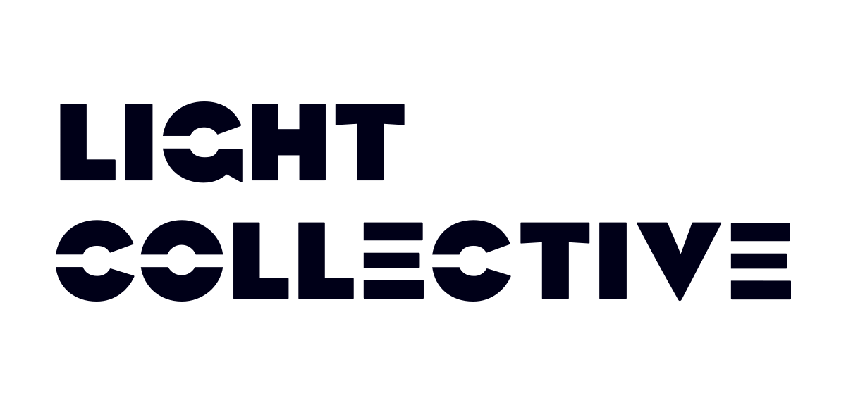 light_collective_logo