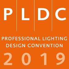 pldc2019convention