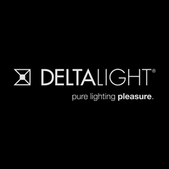 Delta Light Share the light logo