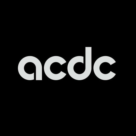 acdc lighting webinar