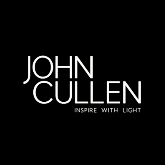 John Cullen share the light logo