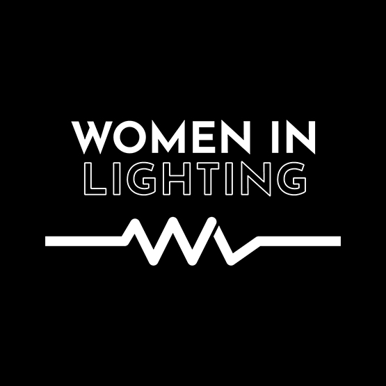 women in lighting webinar