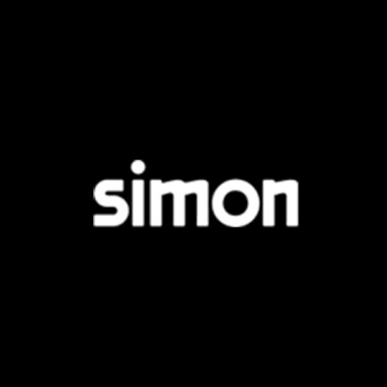 SIMON webinars