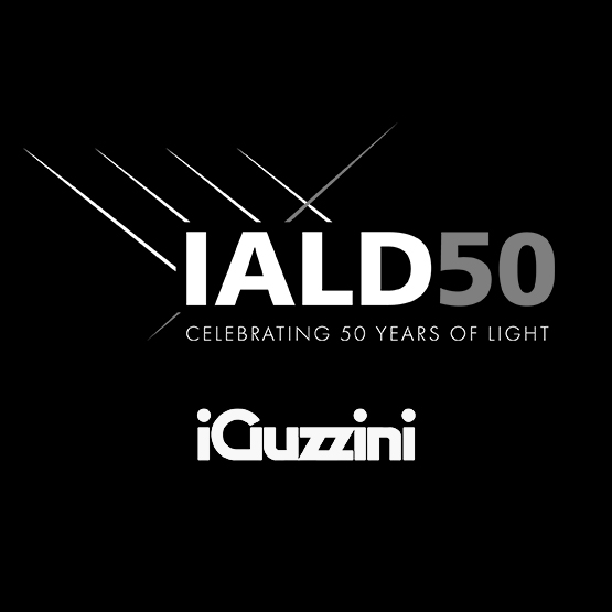 IALD and Iguzzini