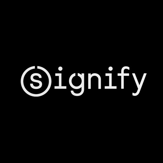 signify archifos
