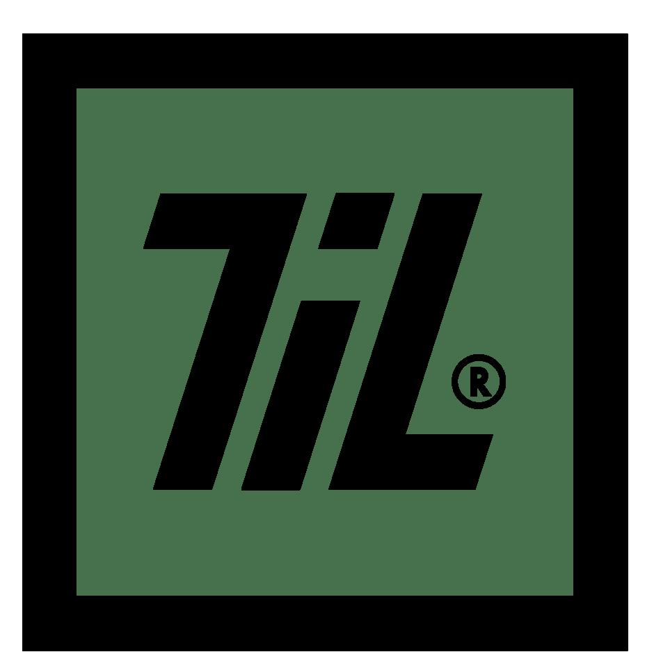 Logo_Trends in Lighting