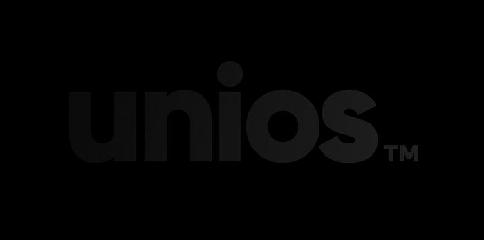 unios_universallight_magazine_logo