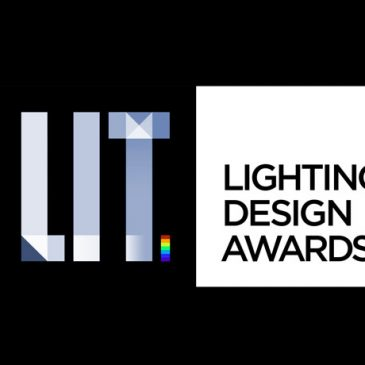 The LIT Lighting Design Awards founder meets Archifos.