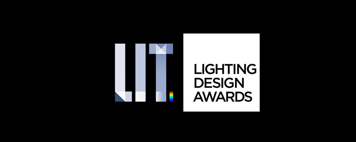 LIT Lighting Design Awards featured image