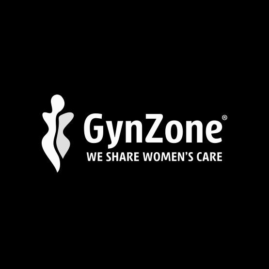 GYN ZONE_light webinar