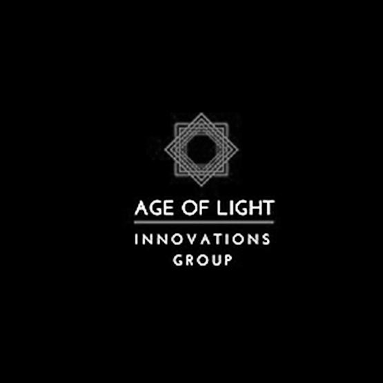 AGE OF LIGHT innovations group