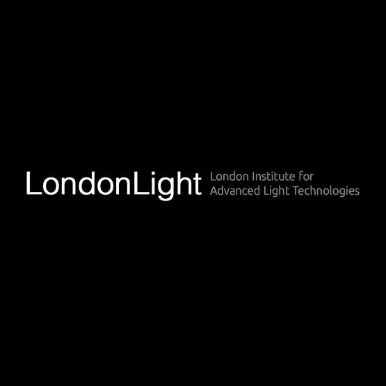 LondonLight