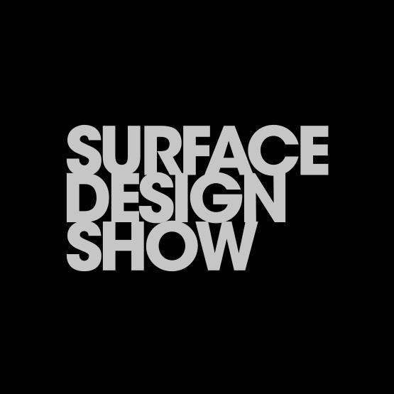 surface design show archifos