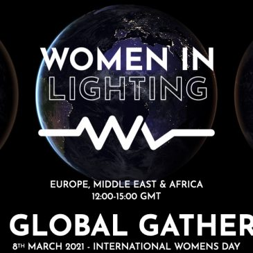 Join us at the WIL Global Gathering 2021
