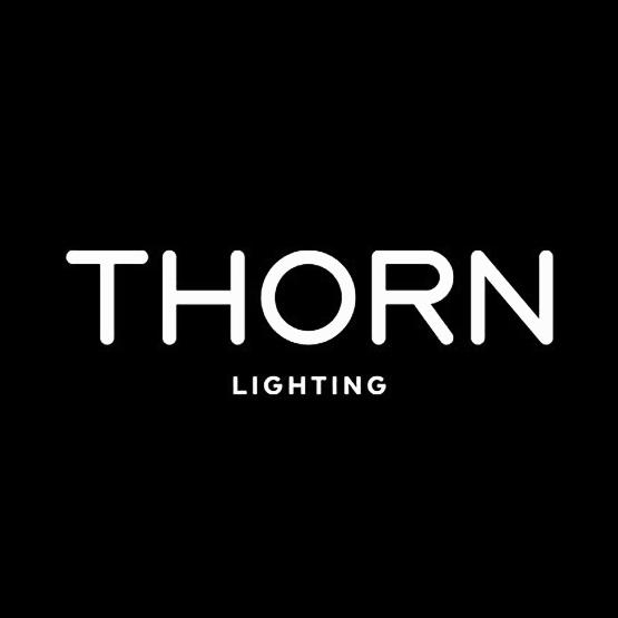 thorn lighting webinars