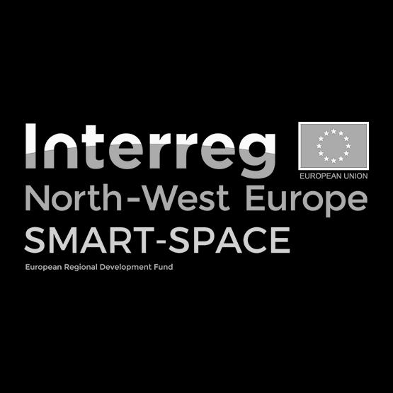 smart space webinar interreg