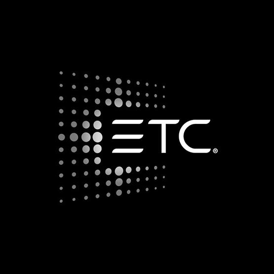 etc_sharethelight_archifos