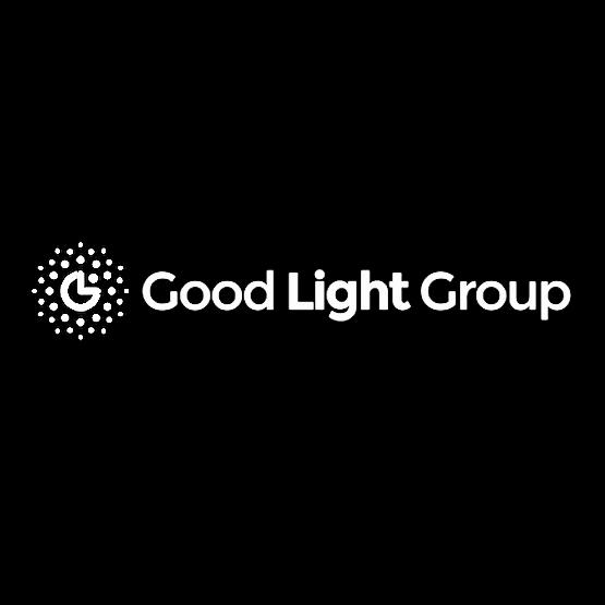 good light group archifos