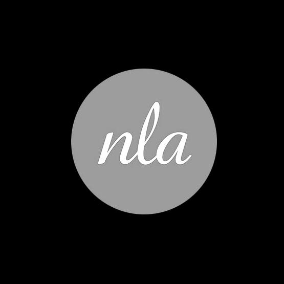 nla_sharethelight_archifos