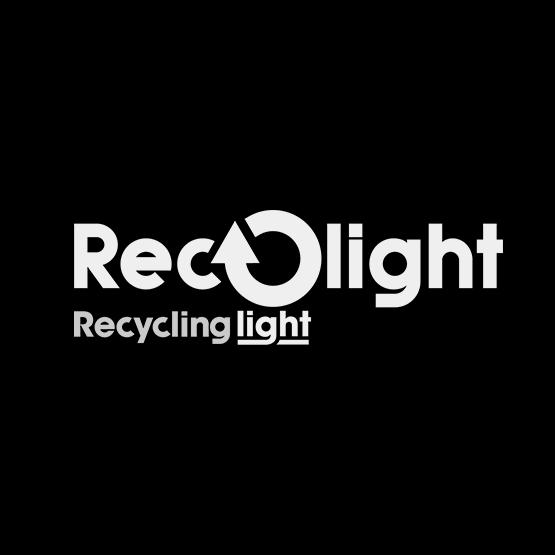Recolight