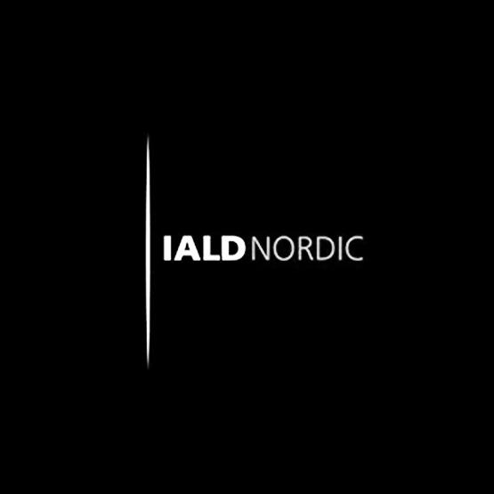 IALD nordic