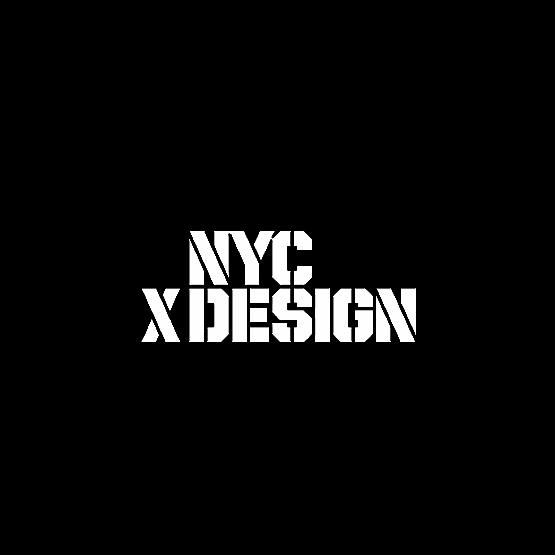 NYC X DESIGN archifos