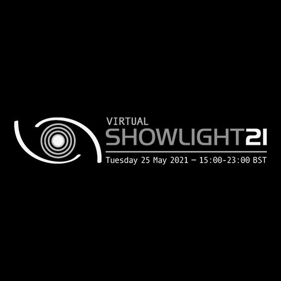 Showlight21 virtual