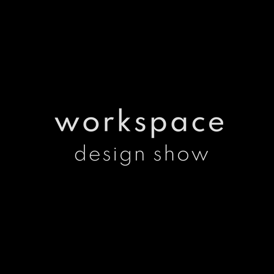 Workspace Design Show