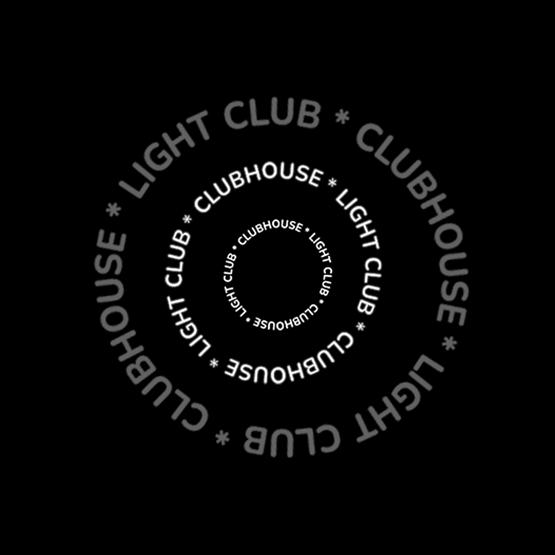 lightclub clubhouse
