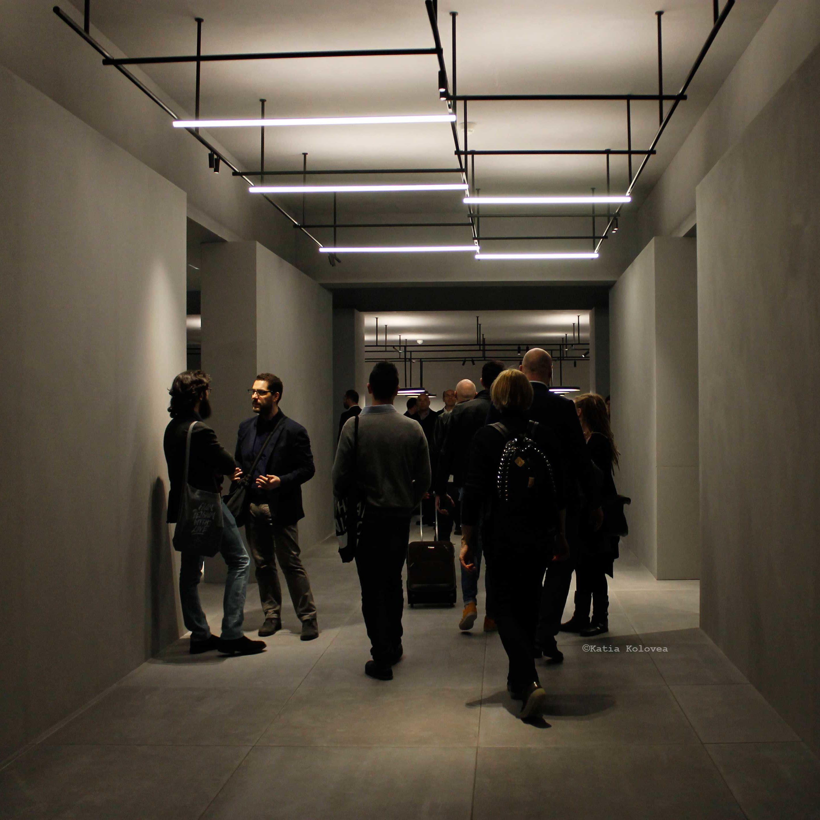 Visit Light & Building 16'